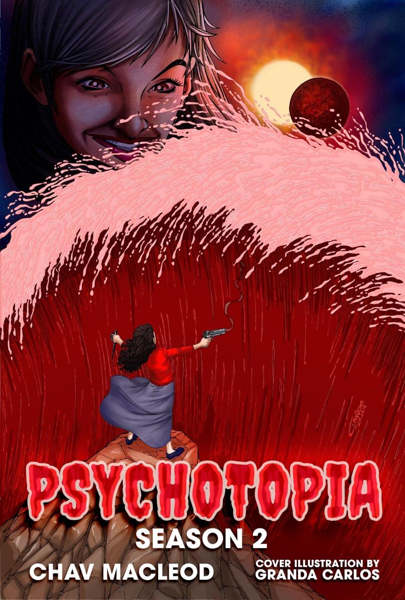 psychotopia-season-2 JPG